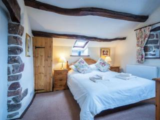 Eskdale England Vacation Rentals - Cottage