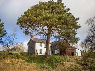 Llanbister Wales Vacation Rentals - Home