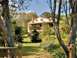 Villa San Pietro Italy Vacation Rentals - Villa
