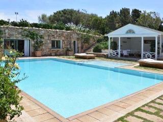Porto Rotondo Italy Vacation Rentals - Villa