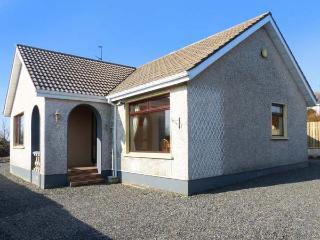 Iskaheen Ireland Vacation Rentals - Home