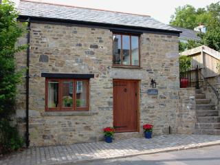 Lydford England Vacation Rentals - Home