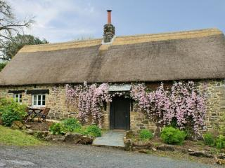 Belstone England Vacation Rentals - Home