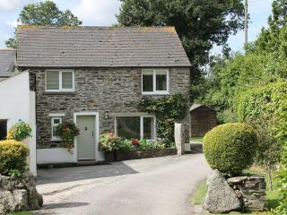 Dousland England Vacation Rentals - Home