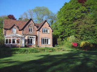 Dousland England Vacation Rentals - Home