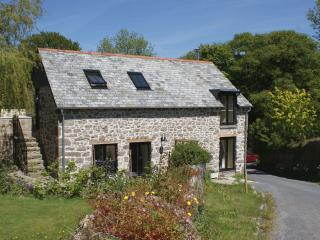 Manaton England Vacation Rentals - Home