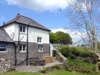 Widecombe in the Moor England Vacation Rentals - Home