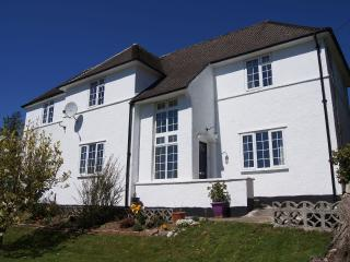 Tavistock England Vacation Rentals - Home