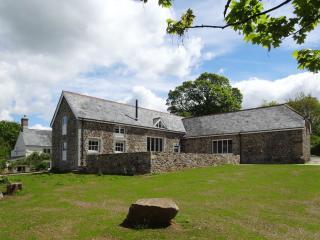 Lustleigh England Vacation Rentals - Home