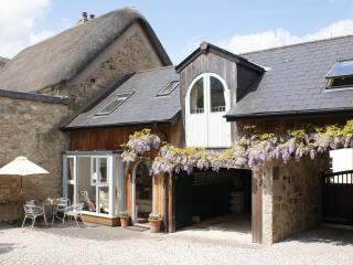 Chagford England Vacation Rentals - Home