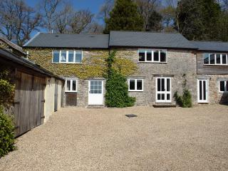 Chudleigh England Vacation Rentals - Home