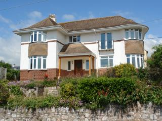 Teignmouth England Vacation Rentals - Home