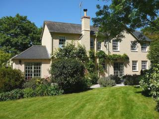 Newton Abbot England Vacation Rentals - Home