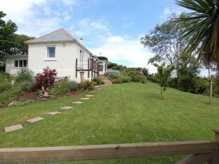 Stokeinteignhead England Vacation Rentals - Home
