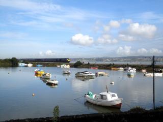 Starcross England Vacation Rentals - Home