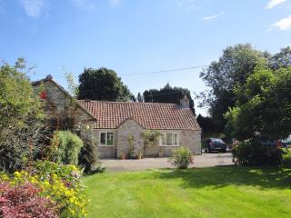 Chilcompton England Vacation Rentals - Home