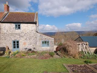 Wookey England Vacation Rentals - Home