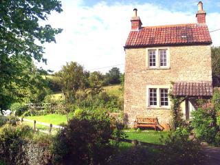 Norton Saint Philip England Vacation Rentals - Home