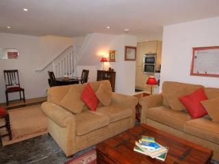 Draycott England Vacation Rentals - Home