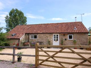 North Brewham England Vacation Rentals - Home