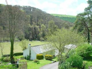 Tarr Steps England Vacation Rentals - Home