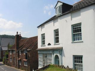 Dunster England Vacation Rentals - Home