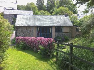 Parracombe England Vacation Rentals - Home