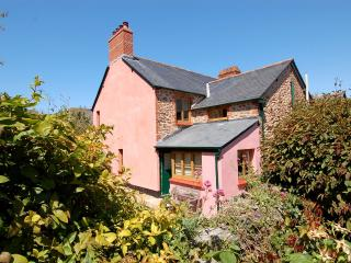 Porlock England Vacation Rentals - Home