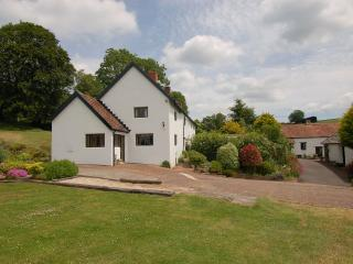 Taunton England Vacation Rentals - Home