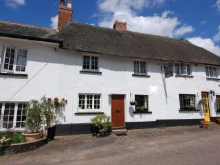 Otterton England Vacation Rentals - Home