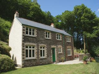 Lynton England Vacation Rentals - Home