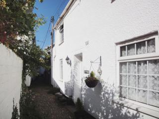 Lympstone England Vacation Rentals - Home