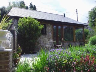 Hawkchurch England Vacation Rentals - Home