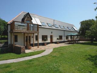 Kentisbeare England Vacation Rentals - Home