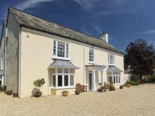 Honiton England Vacation Rentals - Home