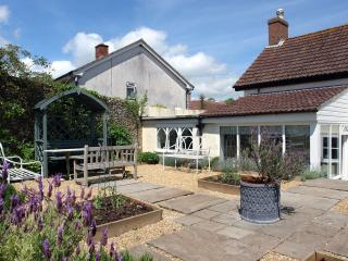 Musbury England Vacation Rentals - Home