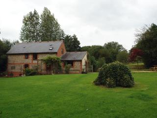 Cullompton England Vacation Rentals - Home