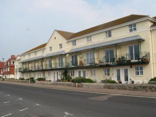 Seaton England Vacation Rentals - Home