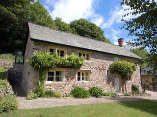 Branscombe England Vacation Rentals - Home