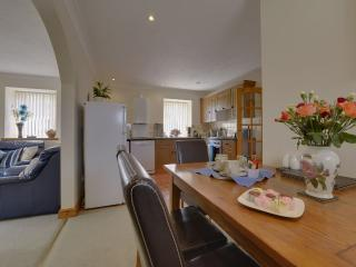Axminster England Vacation Rentals - Home