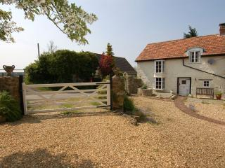 Holditch England Vacation Rentals - Home