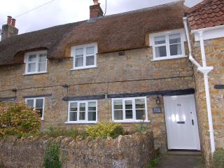 Beaminster England Vacation Rentals - Home