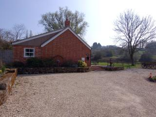 Shaftesbury England Vacation Rentals - Home