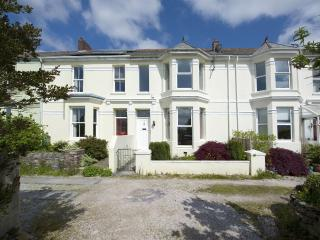 Yelverton England Vacation Rentals - Home