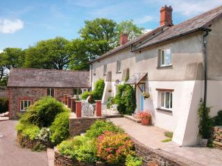 Beaworthy England Vacation Rentals - Home