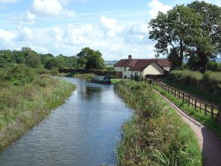 Tiverton England Vacation Rentals - Home