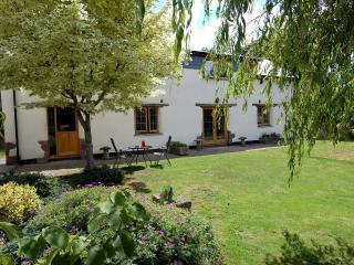 Tedburn Saint Mary England Vacation Rentals - Home