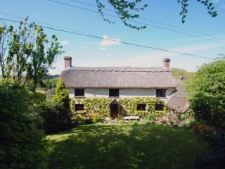 Riddlecombe England Vacation Rentals - Home