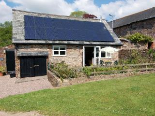 Huntsham England Vacation Rentals - Home