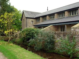 Stoke Gabriel England Vacation Rentals - Home